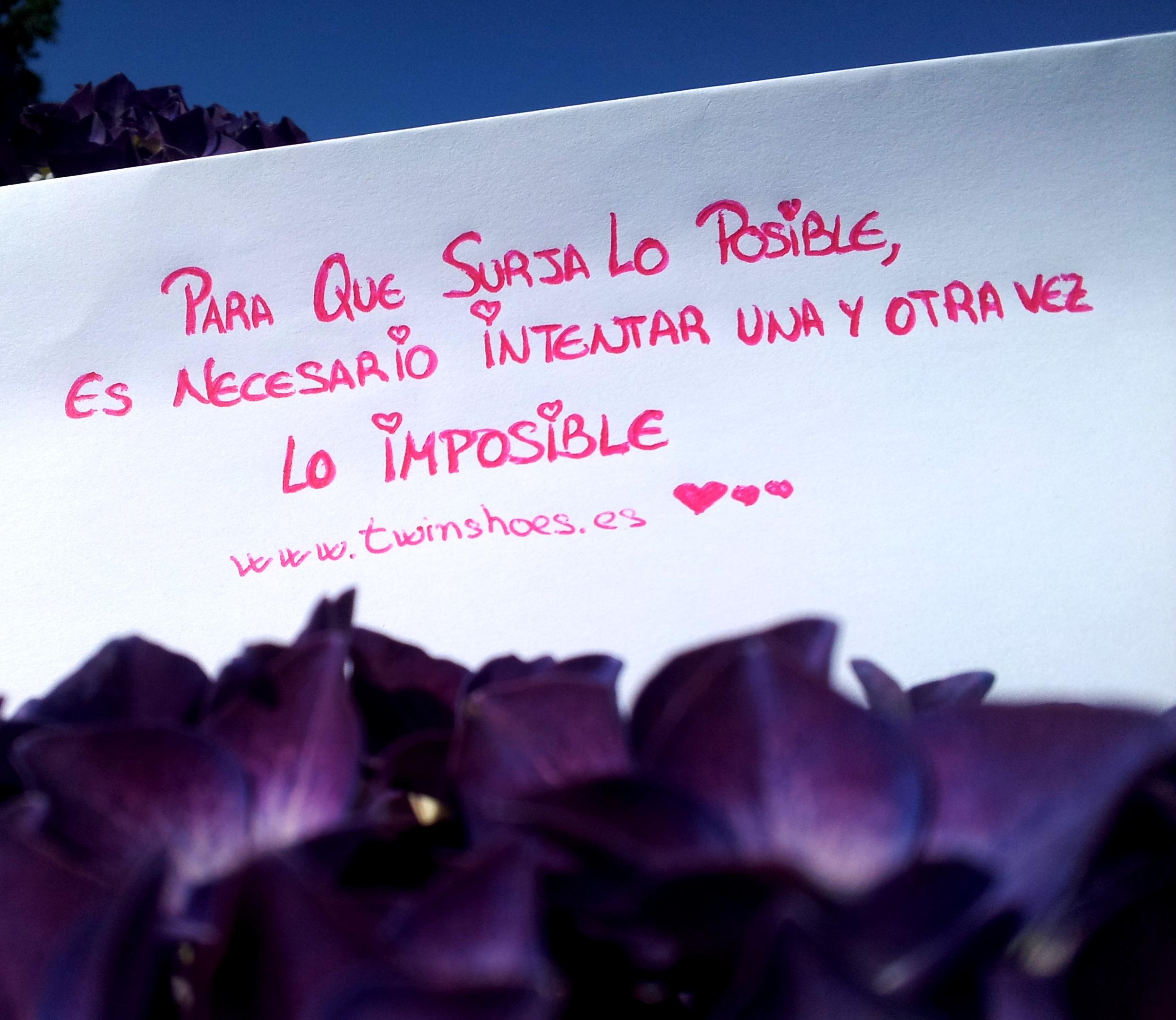 Frases De Amor Imposible Para Whatsapp Imagenes Hermosas