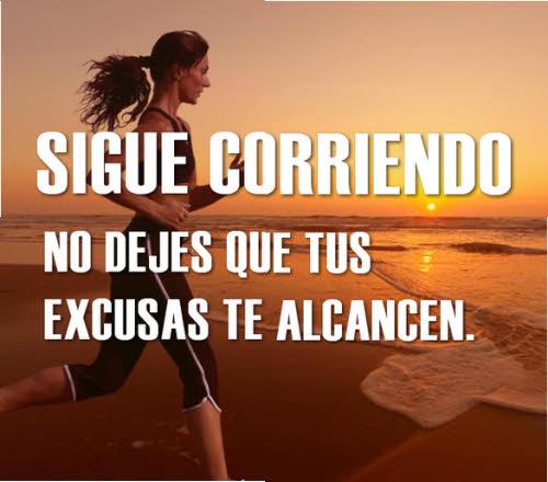 Frases De Motivación Deportiva Imagenes Hermosas Imagenes