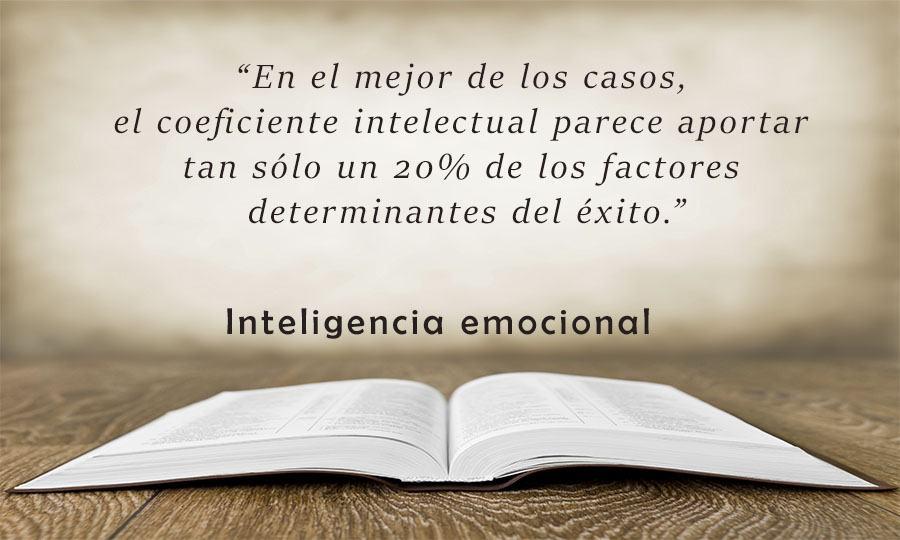 Frases De Inteligencia Emocional Imagenes Hermosas
