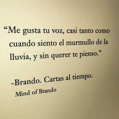 Frases De Me Encanta Tu Voz Imagenes Hermosas Imagenes De
