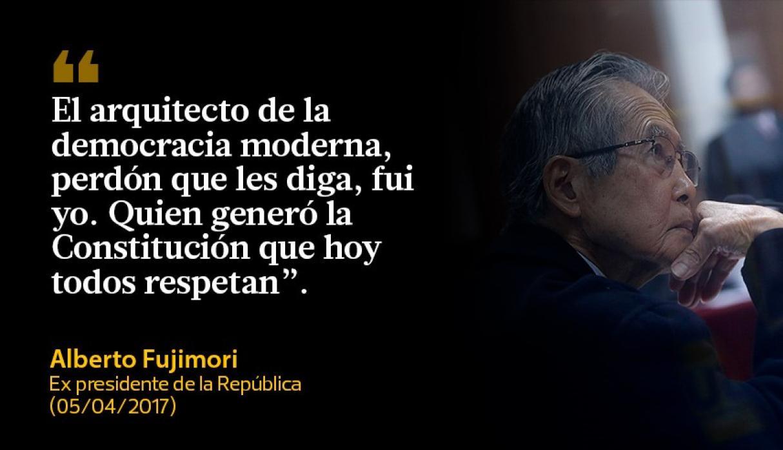 Imagenes Con Frases De Politicos Imagenes Hermosas
