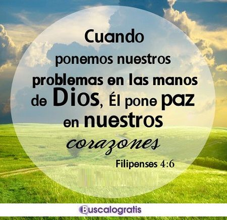 Frases De La Esperanza En Dios Imagenes Hermosas Imagenes