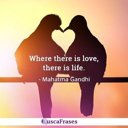 Frases De Amor En Ingles Traducidas Imagenes Hermosas