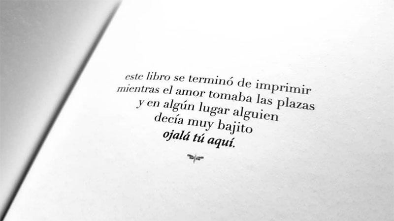 Frases De Patricia Benito Imagenes Hermosas Imagenes De Amor