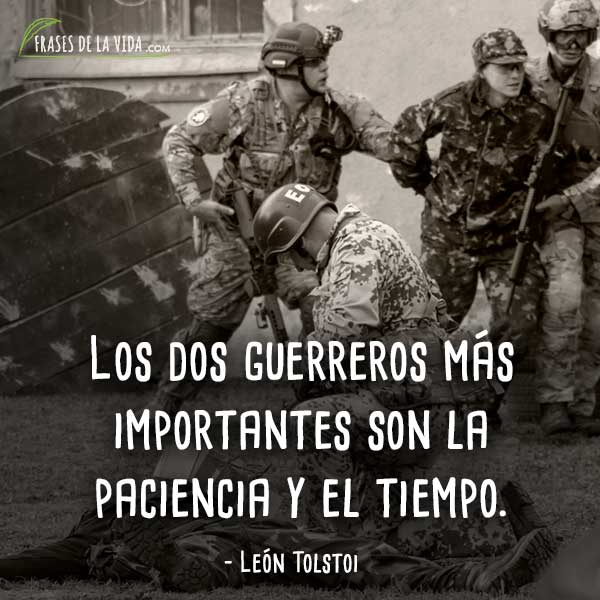 Imágenes De Lemas Militares Imagenes Hermosas Imagenes De