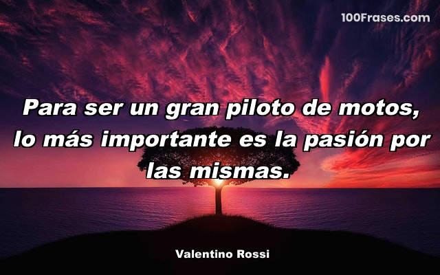 Imágenes De Pilotos Con Frases Imagenes Hermosas Imagenes